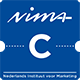 NIMA-marketing-C-Jessica-Henneman