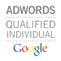Google-AdWords-Qualified-Jessica-Henneman