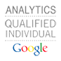 Google-Analytics-Qualified-Jessica-Henneman