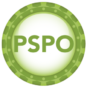 PSPO Product Owner