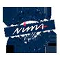 NIMA-Integrity-Jessica-Henneman