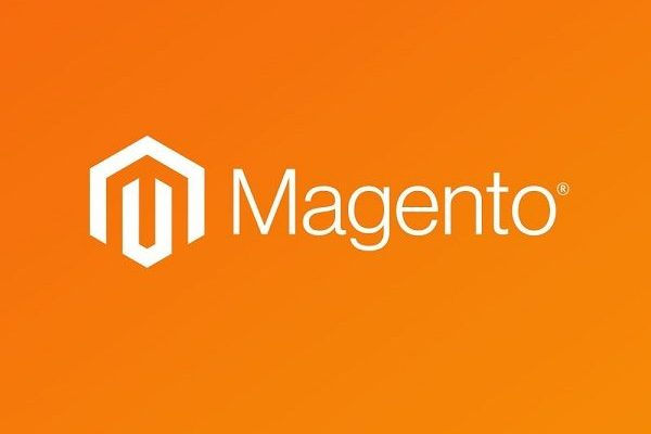 Dutchento Expert Team Magento