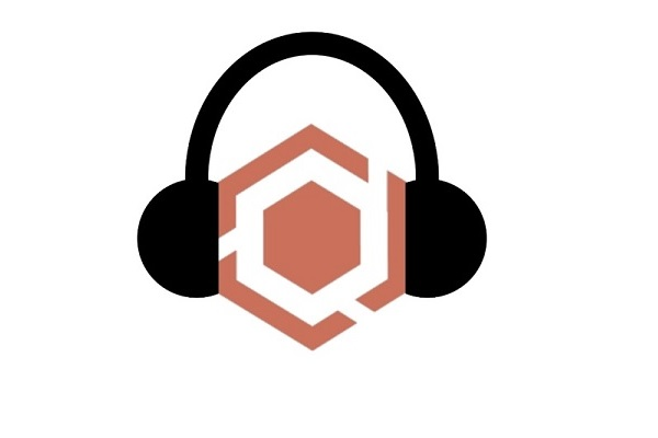 Dutchento Podcasts