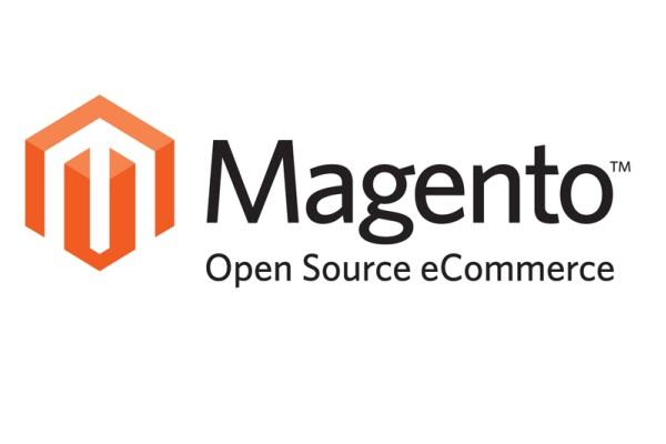 Haal meer uit je Magento webshop!