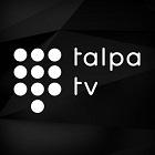 <h1>Talpa TV</h1>