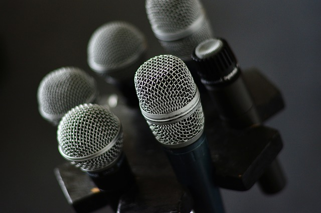 voice-marketeer-jessica