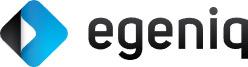 Egeniq logo