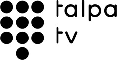 Talpa TV - SBS Broadcasting