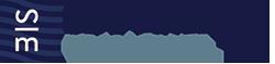 SLPM-logo