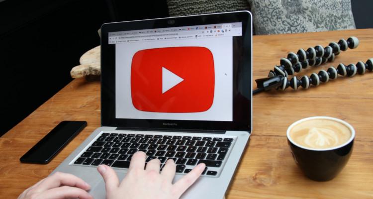 Mogelijkheden YouTube-video's