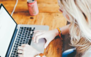 Hoe belangrijk is online marketing in de tijd van nu?